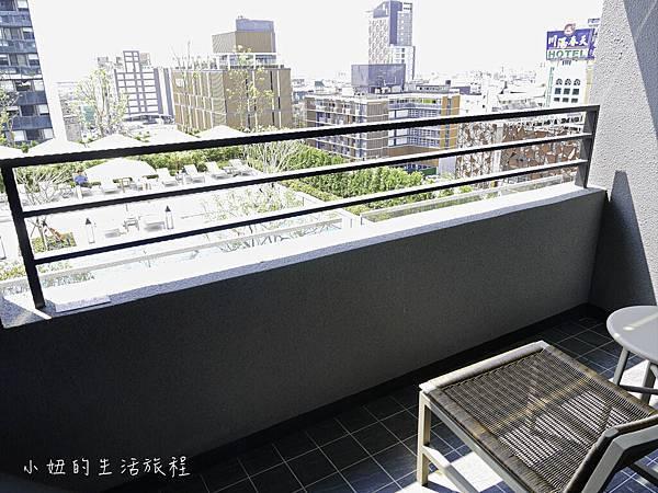 礁溪寒沐酒店,宜蘭礁溪寒沐酒店,乘風居-25.jpg