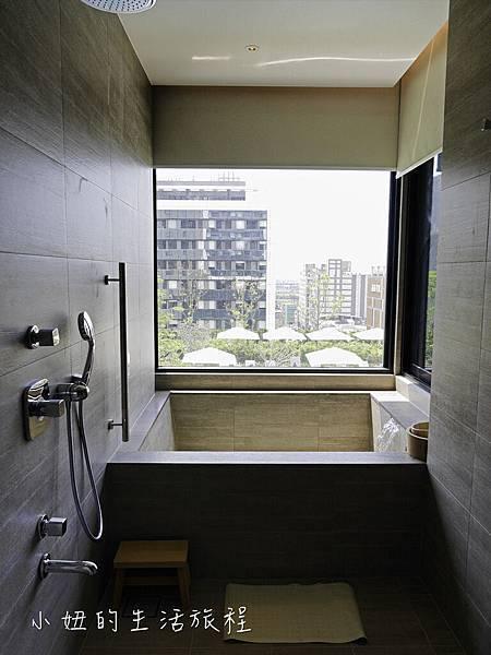 礁溪寒沐酒店,宜蘭礁溪寒沐酒店,乘風居-32.jpg