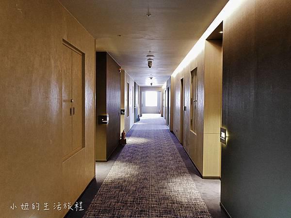 礁溪寒沐酒店,宜蘭礁溪寒沐酒店,乘風居-43.jpg