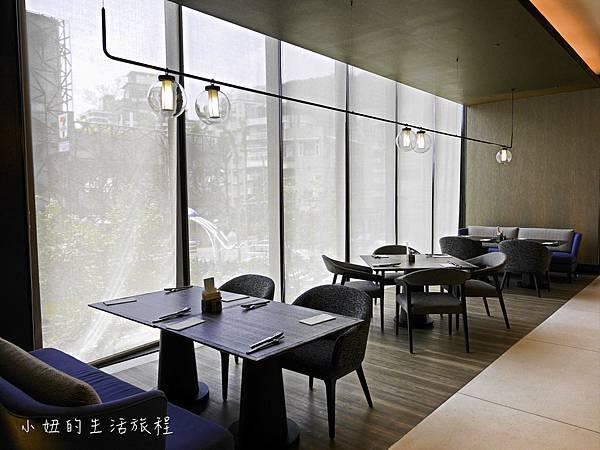 礁溪寒沐酒店,自助餐,宜蘭礁溪寒沐酒店buffet-1.jpg