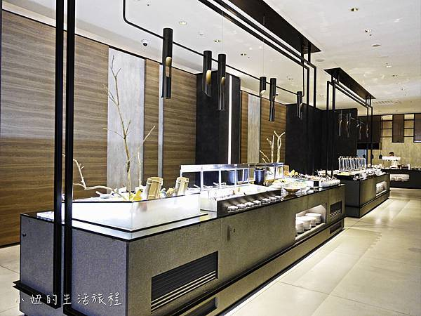 礁溪寒沐酒店,自助餐,宜蘭礁溪寒沐酒店buffet-2.jpg