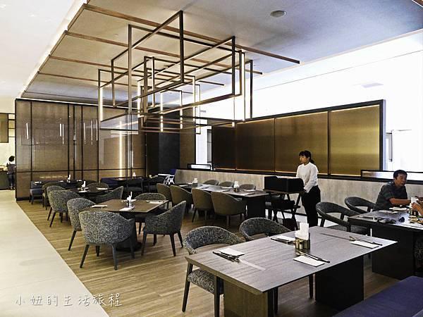 礁溪寒沐酒店,自助餐,宜蘭礁溪寒沐酒店buffet-3.jpg