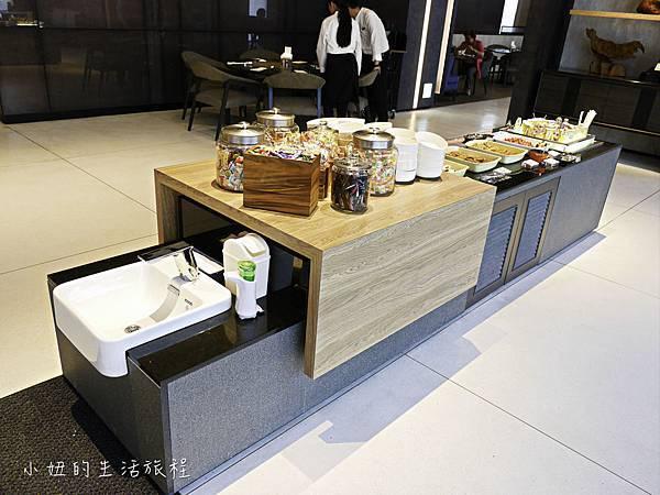 礁溪寒沐酒店,自助餐,宜蘭礁溪寒沐酒店buffet-4.jpg