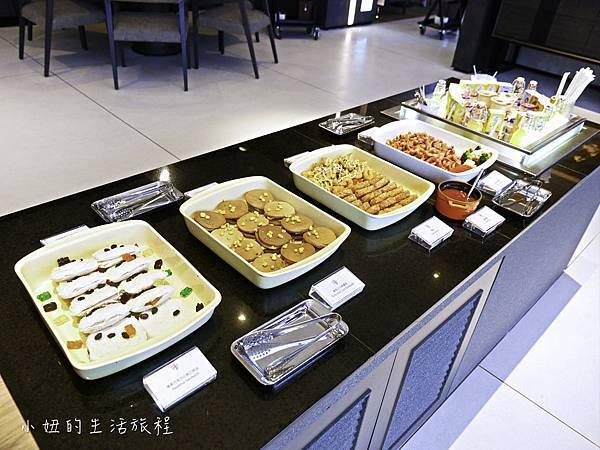 礁溪寒沐酒店,自助餐,宜蘭礁溪寒沐酒店buffet-7.jpg