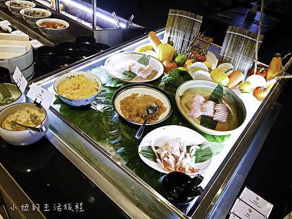 礁溪寒沐酒店,自助餐,宜蘭礁溪寒沐酒店buffet-9.jpg