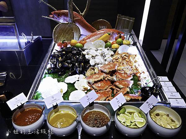 礁溪寒沐酒店,自助餐,宜蘭礁溪寒沐酒店buffet-12.jpg