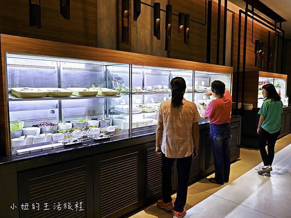 礁溪寒沐酒店,自助餐,宜蘭礁溪寒沐酒店buffet-22.jpg
