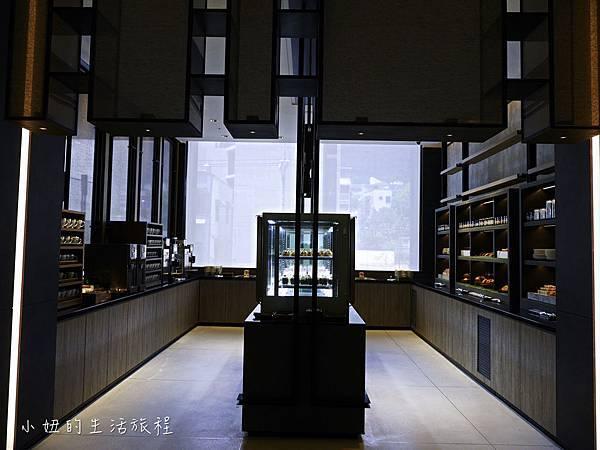 礁溪寒沐酒店,自助餐,宜蘭礁溪寒沐酒店buffet-24.jpg