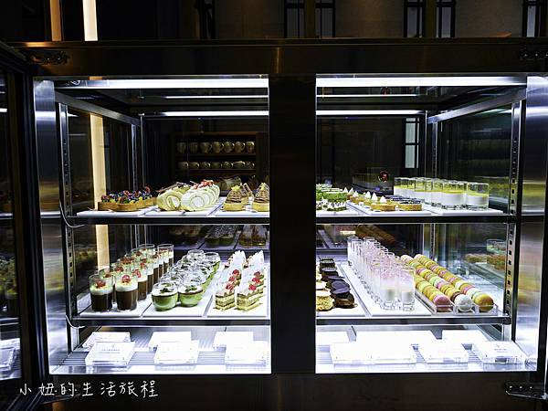 礁溪寒沐酒店,自助餐,宜蘭礁溪寒沐酒店buffet-25.jpg
