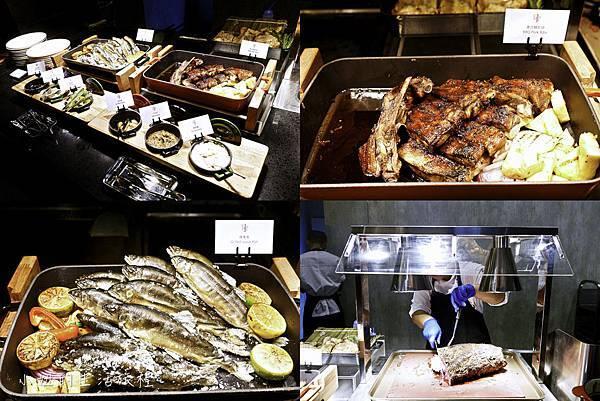 礁溪寒沐酒店,自助餐,宜蘭礁溪寒沐酒店buffet-40.jpg