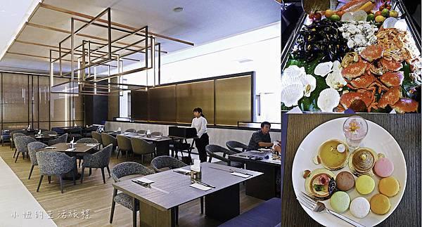 礁溪寒沐酒店,自助餐,宜蘭礁溪寒沐酒店buffet-48.jpg