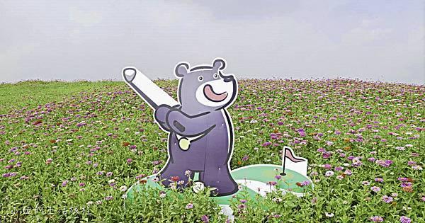 2017 關渡花海節-10.jpg