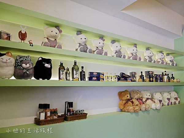 新竹美食 芙歐義式餐廳-6.jpg