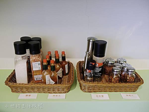 新竹美食 芙歐義式餐廳-8.jpg