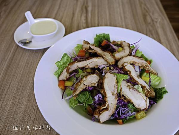 新竹美食 芙歐義式餐廳-18.jpg