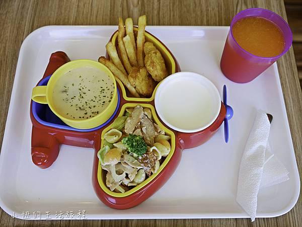 新竹美食 芙歐義式餐廳-19.jpg