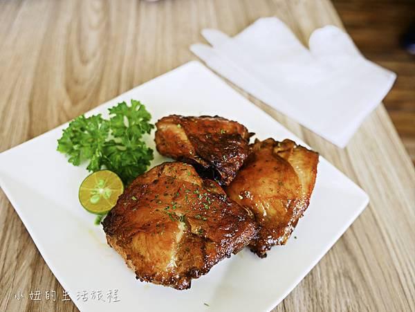新竹美食 芙歐義式餐廳-28.jpg