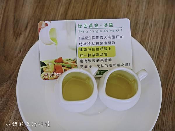 新竹美食 芙歐義式餐廳-29.jpg