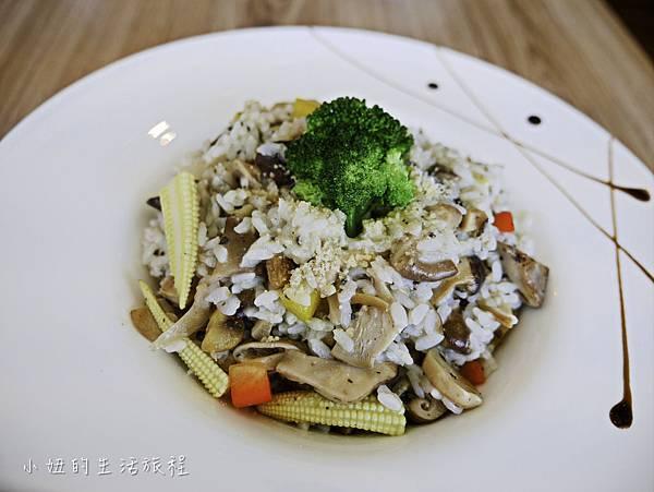 新竹美食 芙歐義式餐廳-30.jpg