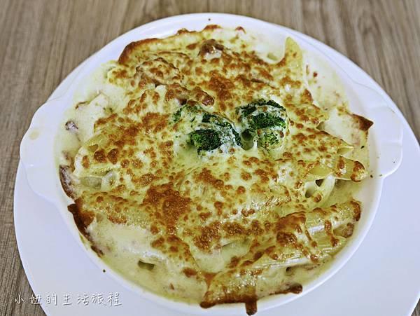 新竹美食 芙歐義式餐廳-32.jpg