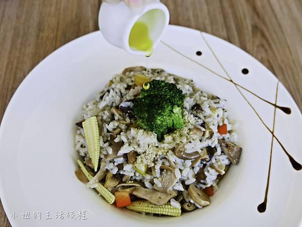 新竹美食 芙歐義式餐廳-31.jpg
