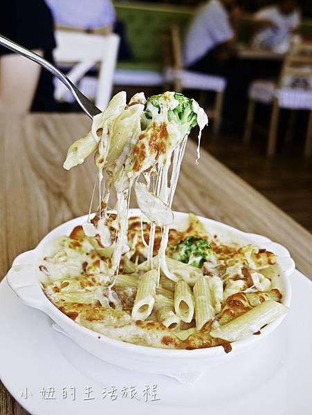 新竹美食 芙歐義式餐廳-33.jpg
