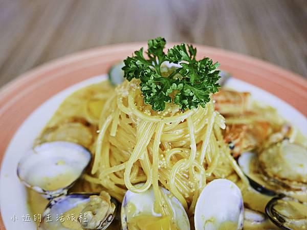 新竹美食 芙歐義式餐廳-35.jpg