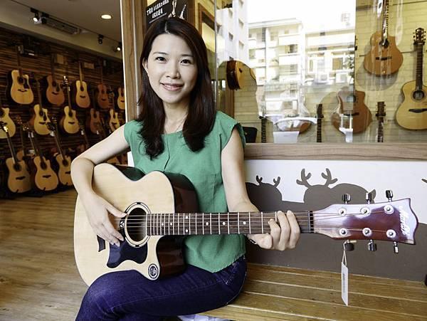 陸比音樂Luby Music 新竹陸比吉他-9.jpg