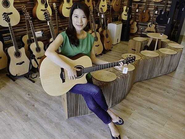 陸比音樂Luby Music  新竹陸比吉他-10.jpg