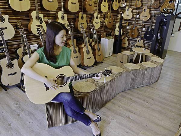 陸比音樂Luby Music  新竹陸比吉他-11.jpg