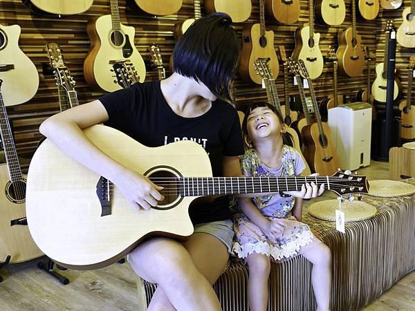 陸比音樂Luby Music  新竹陸比吉他-13.jpg