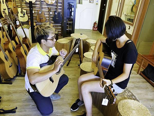 陸比音樂Luby Music  新竹陸比吉他-14.jpg