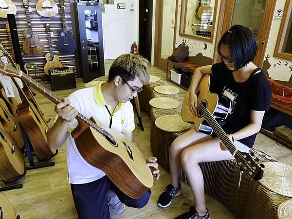 陸比音樂Luby Music  新竹陸比吉他-15.jpg