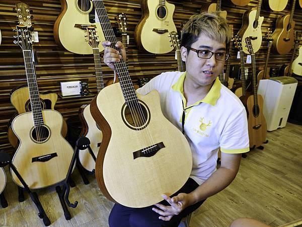 陸比音樂Luby Music  新竹陸比吉他-17.jpg