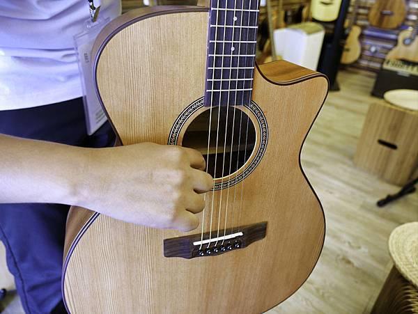 陸比音樂Luby Music  新竹陸比吉他-18.jpg