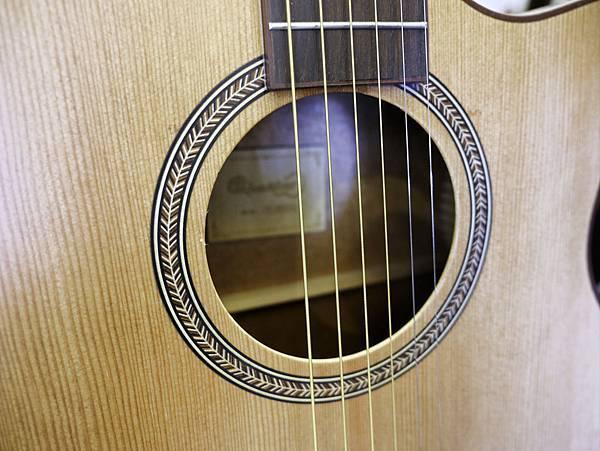 陸比音樂Luby Music  新竹陸比吉他-19.jpg