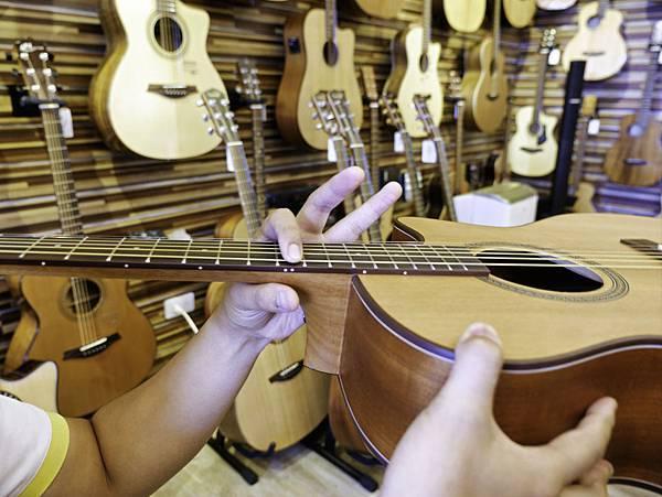 陸比音樂Luby Music  新竹陸比吉他-20.jpg