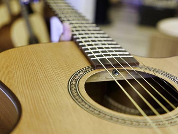 陸比音樂Luby Music  新竹陸比吉他-22.jpg