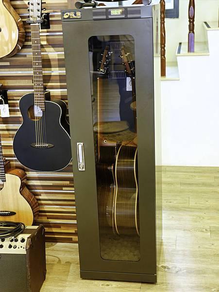 陸比音樂Luby Music  新竹陸比吉他-23.jpg