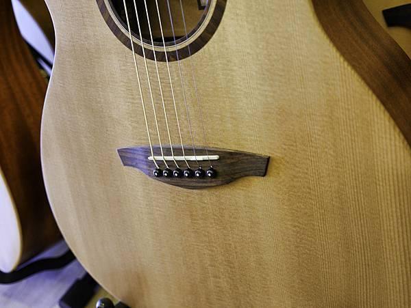 陸比音樂Luby Music  新竹陸比吉他-24.jpg