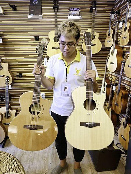 陸比音樂Luby Music  新竹陸比吉他-33.jpg