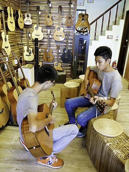陸比音樂Luby Music  新竹陸比吉他-36.jpg