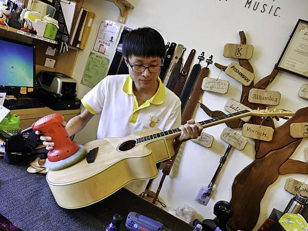 陸比音樂Luby Music  新竹陸比吉他-37.jpg