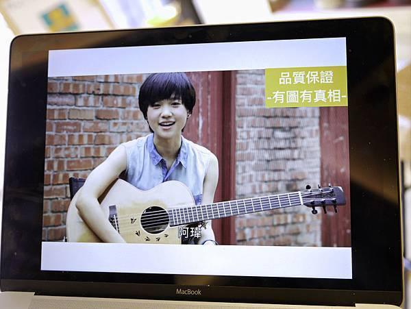 陸比音樂Luby Music  新竹陸比吉他-40.jpg