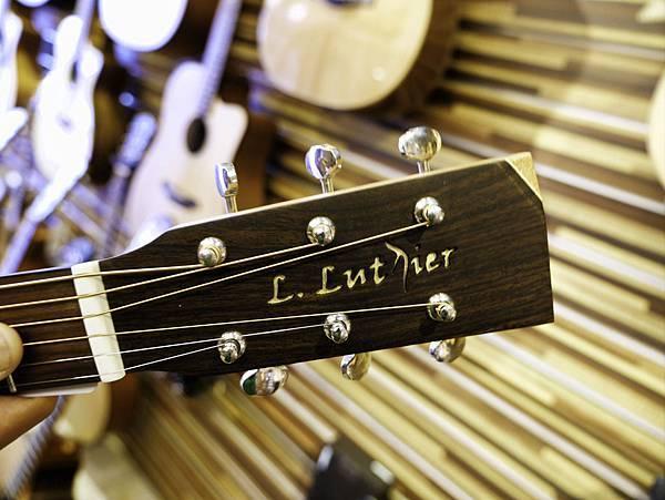 陸比音樂Luby Music  新竹陸比吉他-46.jpg