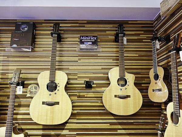 陸比音樂Luby Music  新竹陸比吉他-47.jpg