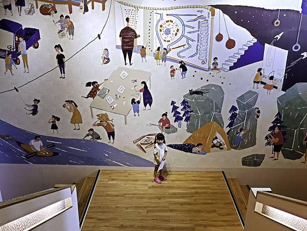 奧森兒童博物館 KidsAwesome-14.jpg