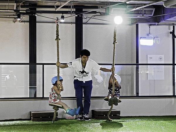 奧森兒童博物館 KidsAwesome-21.jpg