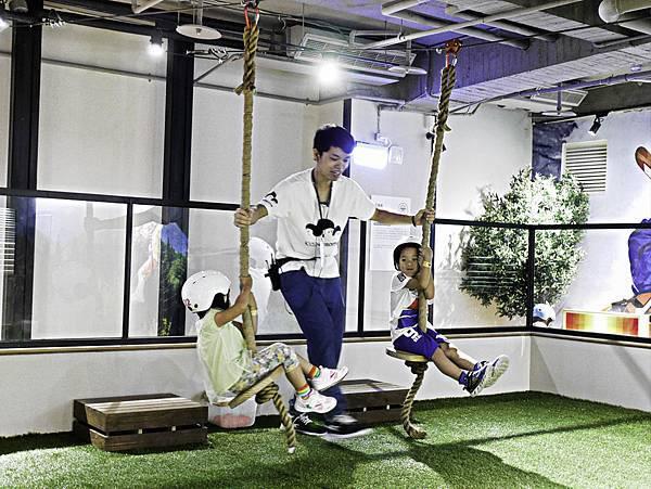 奧森兒童博物館 KidsAwesome-22.jpg