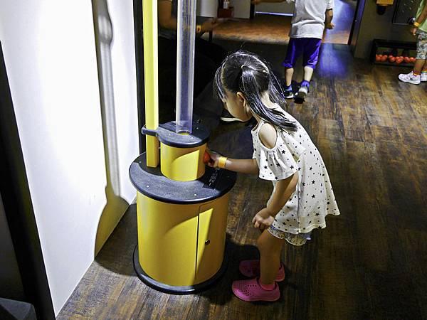 奧森兒童博物館 KidsAwesome-27.jpg